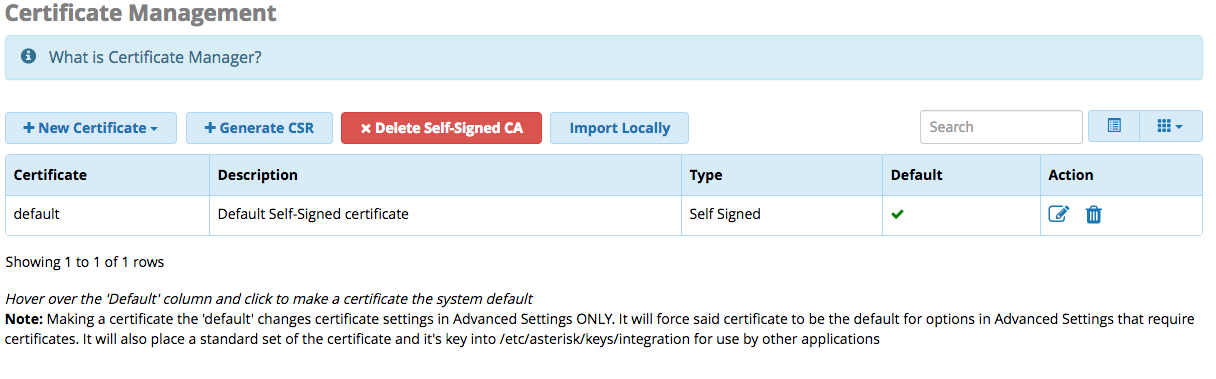 Android - Trust anchor for certification path not found - Zulu UC ...