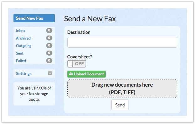 send fax for free europe dating