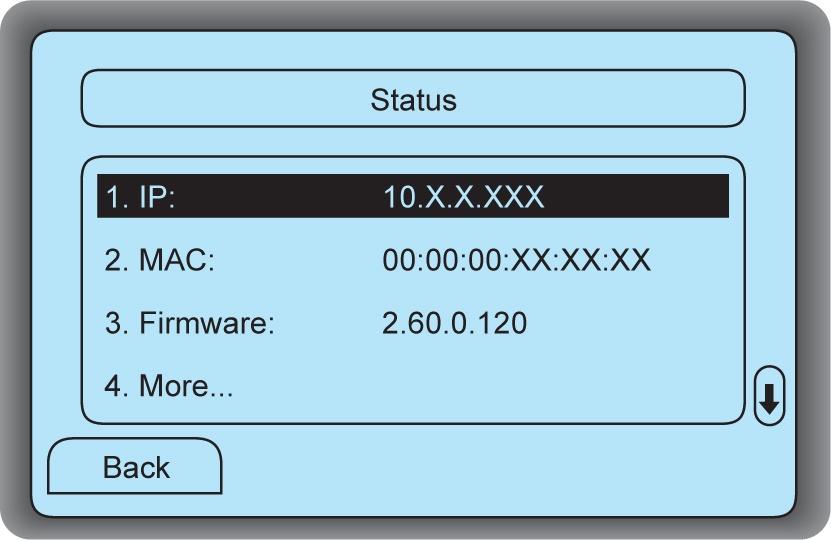 Yealink T42g Firmware