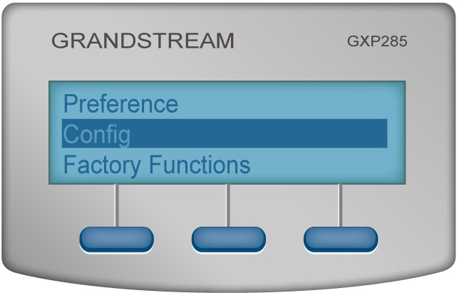 Confluence Mobile - Documentation