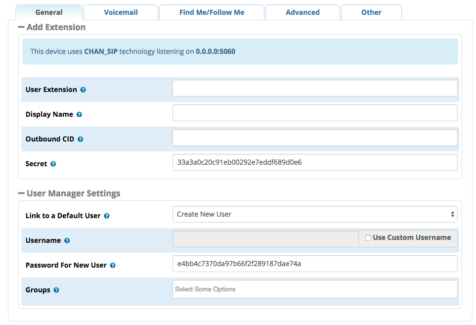 Sip Trunking Cisco Press Ebook Download