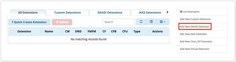 Freepbx dahdi config module download - Revolver 3d download