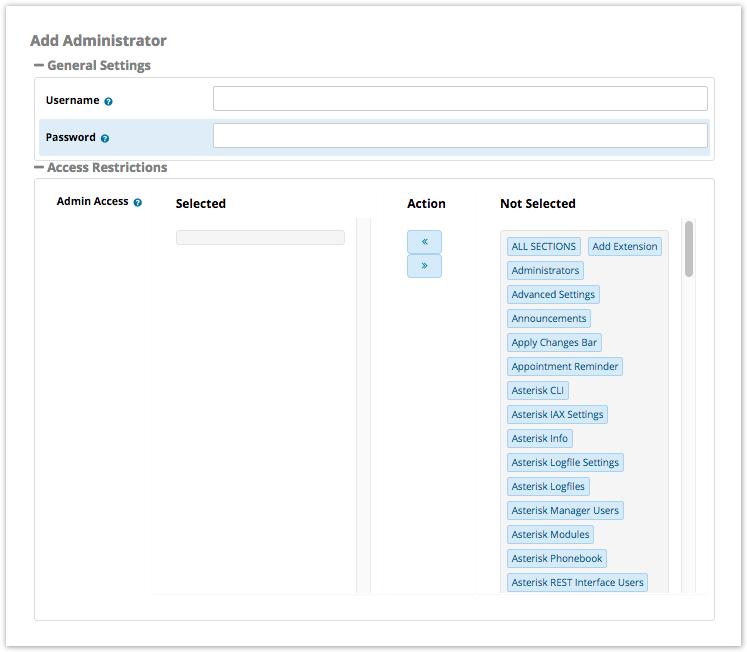 Administration menu | Drupal.org