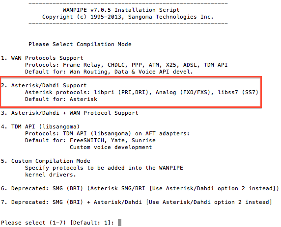 Install Asterisk Now From Usb - surerevizion