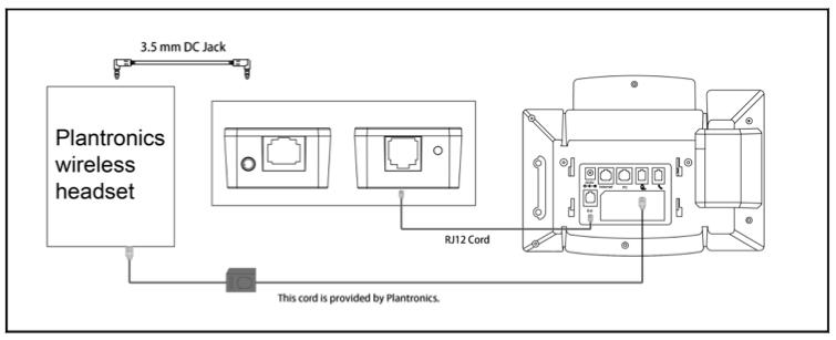 wiki 5?version=1&modificationDate=1456136671000&api=v2 plantronics headset installation phones documentation plantronics headset wiring diagram at eliteediting.co