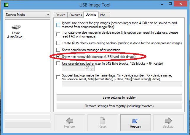 Download Usb Repair V2 9 1 1 Zip - instasky over-blog com