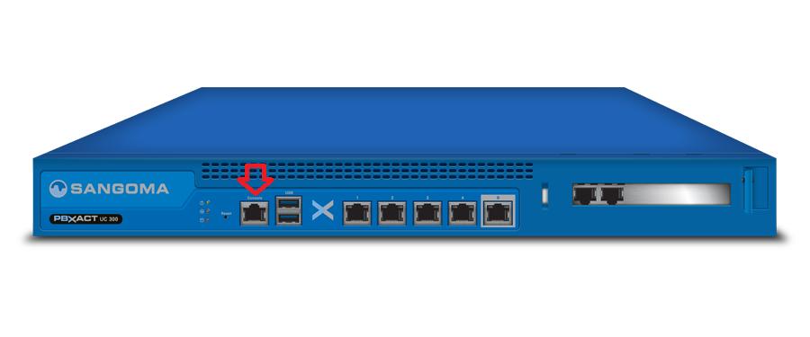 Free IP PBX Download AsteriskNow 32-bit